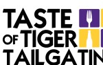 Image for Taste of Tiger Tailgating