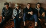 Image for NEEDTOBREATHE: Acoustic Live Tour