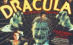 Image for 1931 Double Feature (Dracula & Frankenstein)--Silver Screen Classic Film