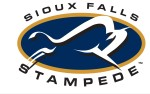 Image for Tri-City Storm vs. Sioux Falls Stampede