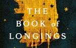 Image for A Moveable Feast Book Club: The Book of Longings