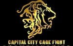 Image for Capital City Cage Fight Championships
