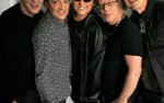 Image for Postponed: Loverboy, Rescheduled Date TBA