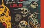 Image for Simple Plan / New Found Glory - Pop Punk's Still Not Dead Tour