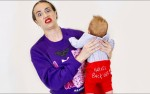 Image for Miranda Sings - Who Wants My Kid?
