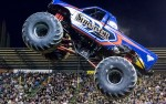 Image for 2018 Monster Truck Show - Thursday, August 9, 2018