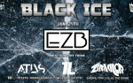 Image for Black Ice: Performances by EZB, ATLVS, 1L, Zarkilor