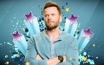 Image for Joel McHale *NEW DATE*