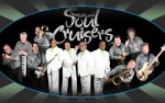 Image for Soul Cruisers Live at The New Hope Winery