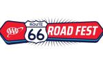 Image for AAA Route 66 Road Fest
