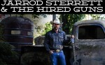 Image for Jerrod Sterrett & The Hired Guns