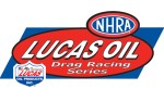 Image for NHRA Texas Sportsman Challenge - Racer Tech Card