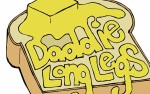 Image for Daddie Long Legs