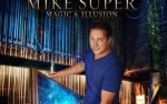 Image for Mike Super- Magic & Illusion