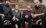 Image for JAWBOX, with Andy Bopp + Fotocrime