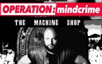 Image for GEOFF TATE'S OPERATION:mindcrime 18+