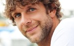 Image for BILLY CURRINGTON