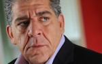 Image for Joey Diaz