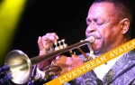 Image for Spring into Jazz with Willie Bradley: A Night of Smooth Jazz