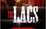 Image for The Lacs ~ The Rise and Shine Tour ~