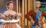 Image for The King and I--Silver Screen Classic Film