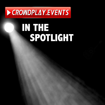 In The Spotlight 2019