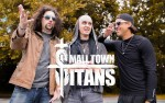 Image for SMALL TOWN TITANS