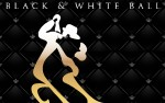 Image for CHEF GARFIELD AND DEEJAY ROY PRESENTS NEW YEAR'S EVE 2018 BLACK AND WHITE BALL