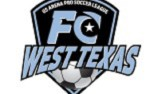 Image for FC West Texas vs FC Amarillo