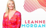 Image for Leanne Morgan