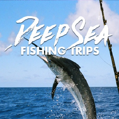 Break away cruises tickets for Deep sea fishing south padre island