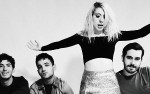 Image for Charly Bliss