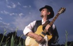 Image for An Evening with Roger McGuinn