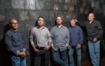 Image for Lonesome River Band & The Cleverlys