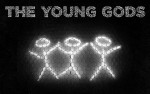 Image for Night Shop Presents: Young Gods