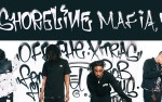 Image for Shoreline Mafia