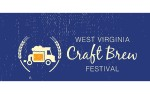 Image for WV CRAFT BREW FESTIVAL - GENERAL ADMISSION Tickets