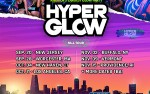 "Image for Hyperglow Providence, RI! ""America's Largest Glow Party"