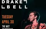 Image for Drake Bell