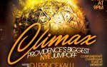 Image for CLIMAX: Providence's Biggest NYE Celebration