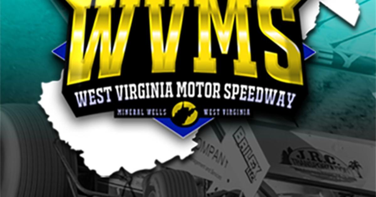 2021 PIT SEASON PASS at West Virginia Motor Speedway on ...