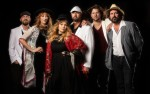 Image for Rumours: A Fleetwood Mac Tribute
