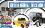 Image for Southern Oregon All Truck Show (Sunday)