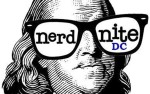 Image for Nerd Nite DC @Natural History