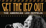 Image for New Date: Get The Led Out
