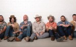 Image for  Josh Abbott Band plus William Clark Green
