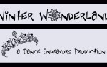Image for Winter Wonderland 2019