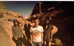 Image for All Them Witches, with L.A. Witch