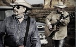 Image for Bellamy Brothers - Thursday, 11/11/2021 at 7:00pm