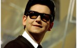 Image for Night with Roy Orbison